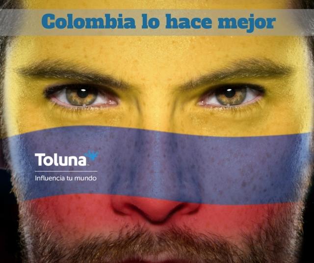 Argentina lo hace mejor (3)