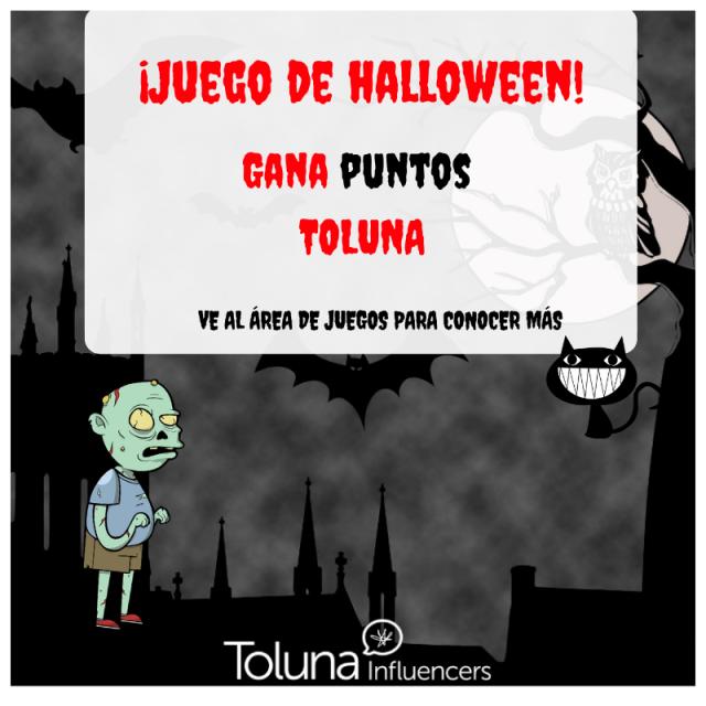 Juego_Halloween